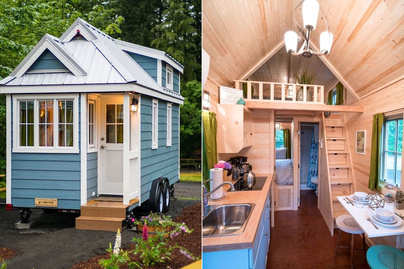 tiny-house-zoe-cover
