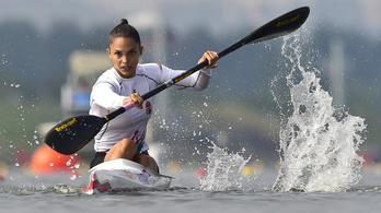 Csavartak a szabályon: két magyar lehet olimpiai dobogón