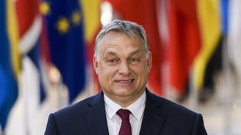 Orbán: A horvát foci a mi kutyánk kölyke