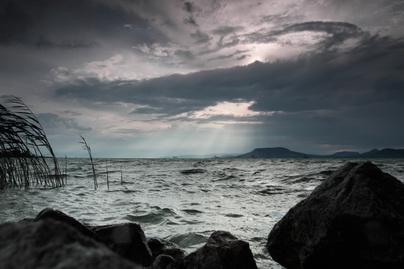 balaton-vihar