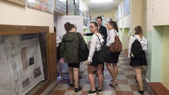 Természettudományos érettségit javasol a Magyar Nemzeti Bank