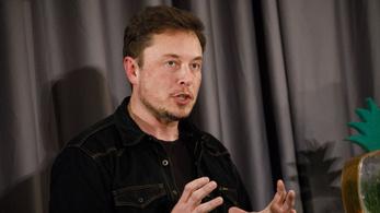 Elon Musk a világ újabb problémáját oldaná meg egymaga
