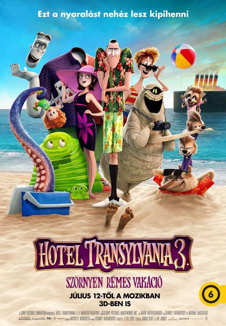 1432-hotel-transylvania-3-szornyen-remes-vakacio.28939