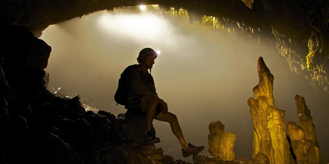 tk3s bm cave 01204855