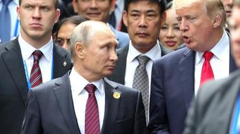 Miért éppen Helsinki? – Finnország negyedszer rendez orosz - amerikai csúcstalálkozót