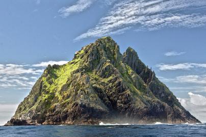 lakatlan sziget 2