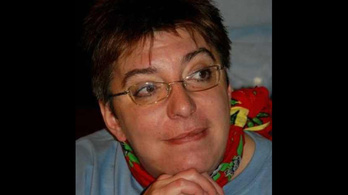 Meghalt Török Monika újságíró