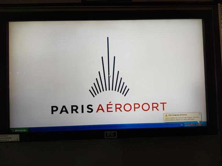 pariscdg