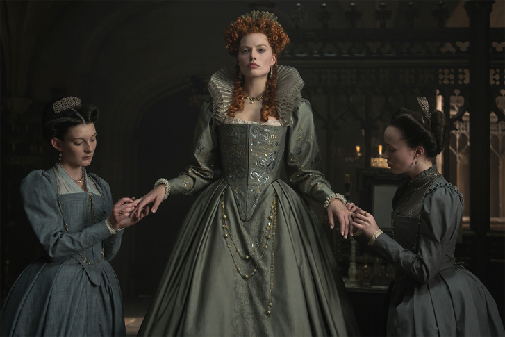 mary-queen-scots-2