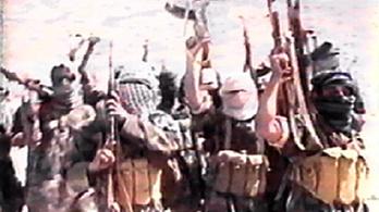 Kitoloncolták Bin Laden egykori testőrét Németországból