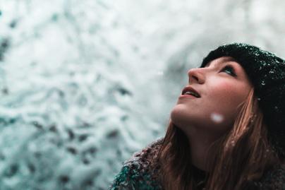 nő horoszkóp téli tél (4)