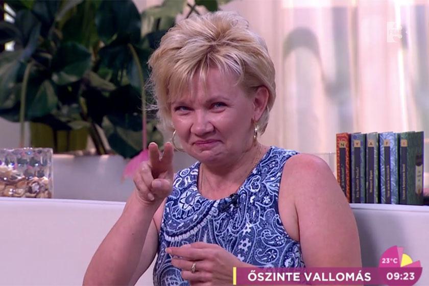 weisz-fanni-anyukaja2