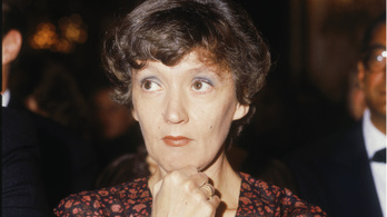 Meghalt a német nyelvterület egyik legjelentősebb gyerekkönyvszerzője