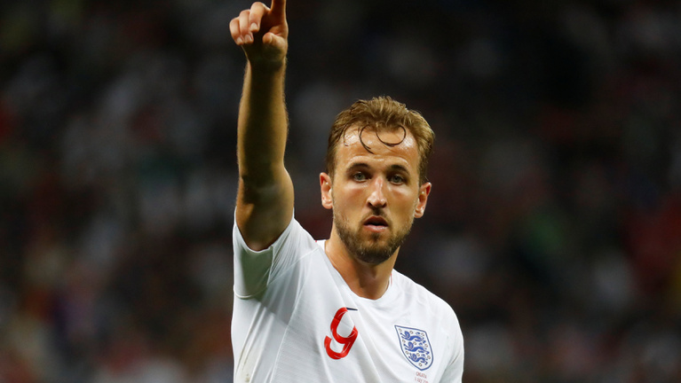 Anglia világbajnok már nem lesz, de gólkirályt még adhat