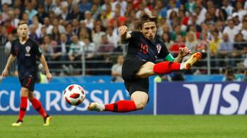 A horvátok már nyertek, de a ráadás lehet a legnagyobb siker