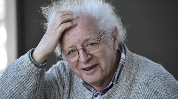 Meghalt Friedmann Endre, az MTI örökös tudósítója