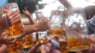 Miért utálják egyesek a sört?