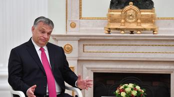 Orbán: Nincs olyan ok, ami miatt ne érhetné utol a magyar a horvát futballt
