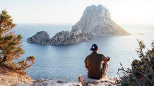 25 dolog, amit 25 évesen megtanított az utazás
