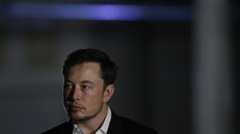 Elon Musk lepedofilozta az egyik, thai gyerekek mentésében részt vevő búvárt