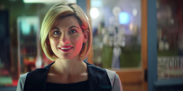 landscape-1531671678-doctor-who-series-11-trailer-jodie-whittake