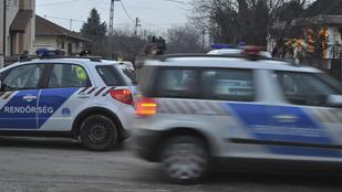 Litvánia és Szlovénia után Magyarországon követik el a legtöbb öngyilkosságot