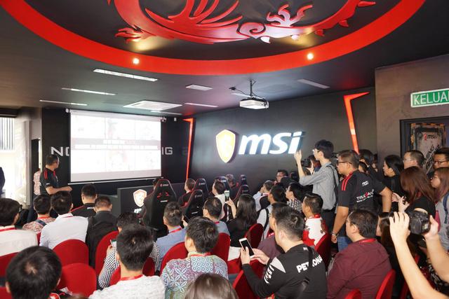 MSI Makasia store open (3)