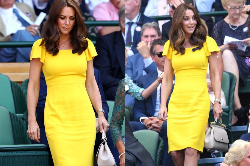katalin-hercegne-sarga-ruha-wimbledon-nagy