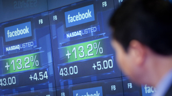 Legyőzhetetlen technológiai részvények?