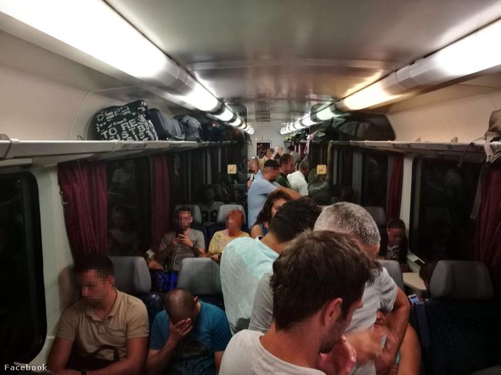 vonat01