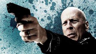 Hogyan ne csináljunk akciófilmet: Bosszúvágy