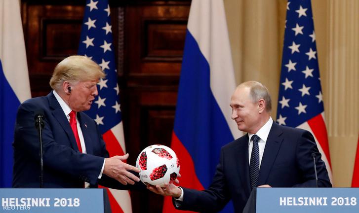 2018-07-16T155506Z 1606458857 RC1B22DC8010 RTRMADP 3 USA-RUSSIA-