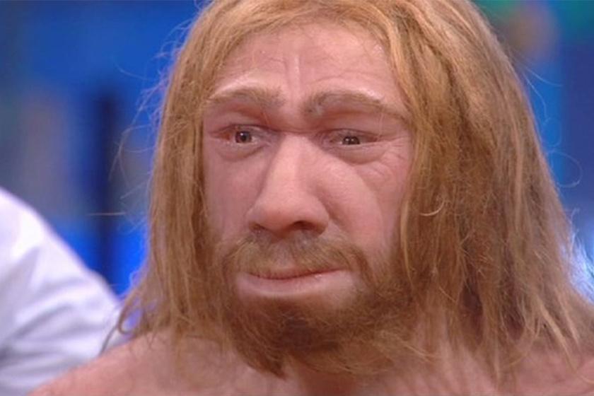 Az ominózus rekonstrukció, mely szakasztott olyan, mint Chuck Norris.