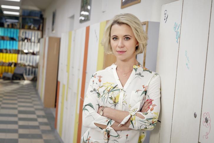Az utolsó pillanatban kirúgta sikersorozata női főszereplőjét az RTL Klub