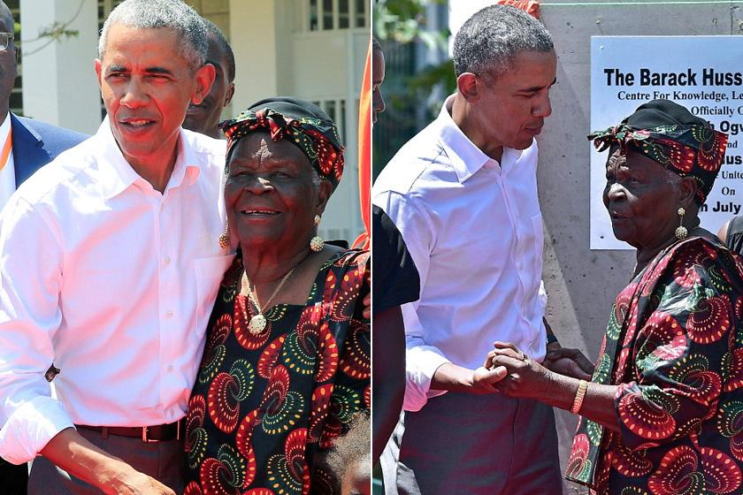 barack-obama-nagymamaja-nagy