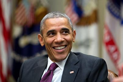 barack-obama-nagymamaja-cover