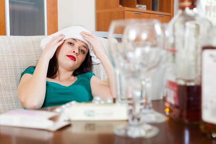 Az 5 leggyakoribb betegség, amit a fesztiválokon szerezhetsz meg: egy kis odafigyeléssel megelőzhetők