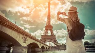 Így készíthetsz tökéletes képeket a nyaralásról!