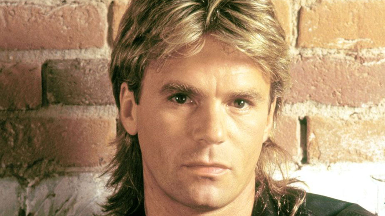richard-dean-anderson-macgyver-cover