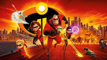A számunkra legkedvesebb Pixar-filmek