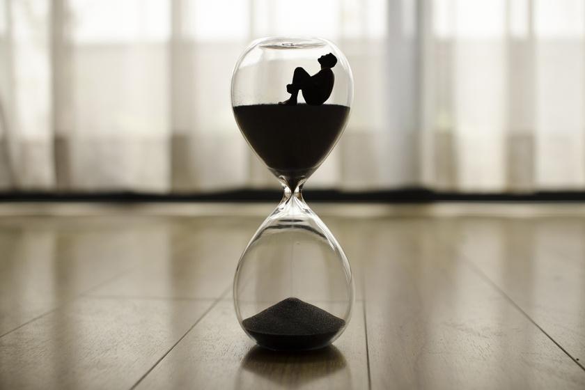 Vajon hányadszor éled a mostani életed? Az örök végtelenségben nem csak Nietzsche hitt