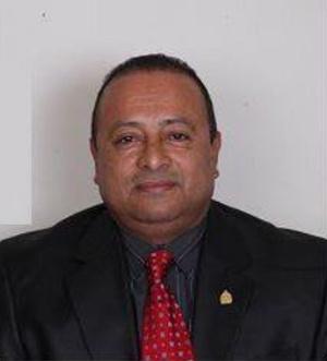 ex-diputado-midence-oqueli-martinez-fue-acusado-de-importar-coca