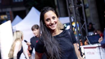 Trokán Nóra váltja Ubrankovics Júliát A Tanár című sorozatban