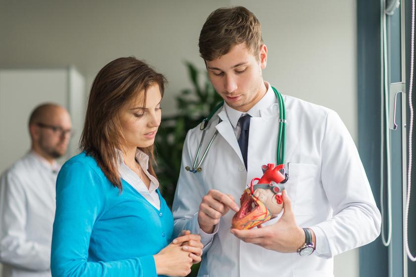 kardiológia (2)