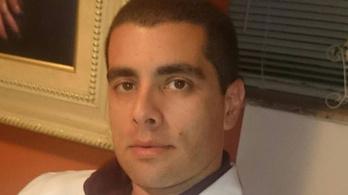 Seggnagyobbító injekcióval ölt a brazil sztársebész, Dr. Bumbum