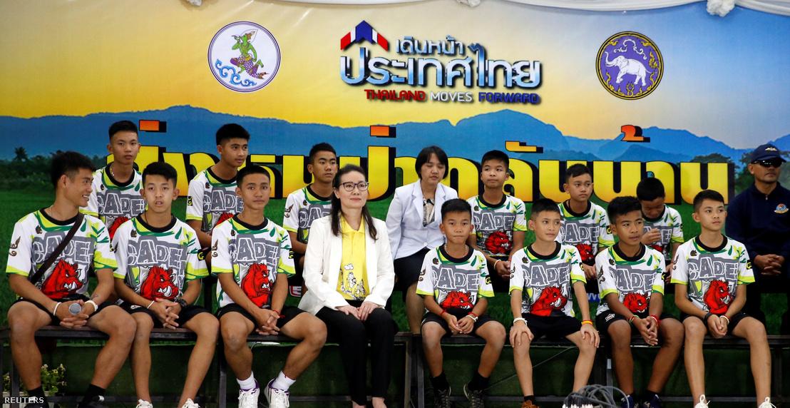 2018-07-18T113607Z 1490172197 RC1F421A4440 RTRMADP 3 THAILAND-AC