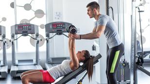 Most kezdesz edzeni? Itt van pár nagyon fontos tanács!