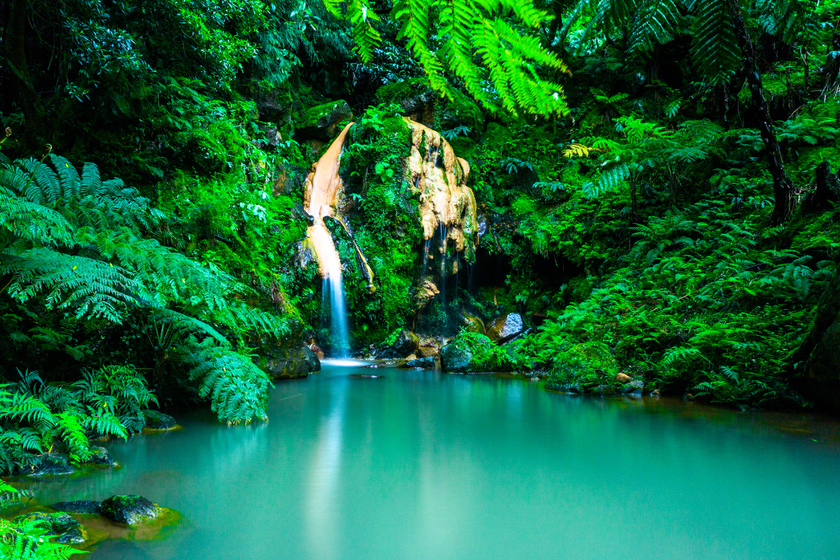 azori-szigetek2