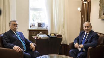 Izrael kíváncsi arra, hogyan dolgoznak a Puskás Akadémián