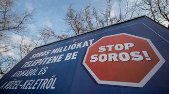Velencei Bizottság: Hatályon kívül kell helyezni a Stop Sorost
